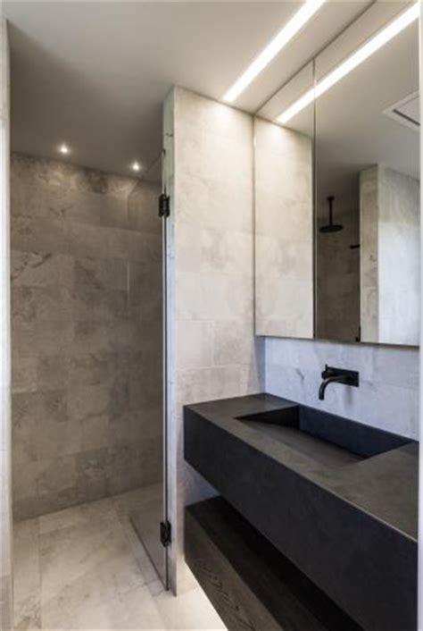 new zealand bathroom design davinia sutton sam lawrence detail by davinia sutton