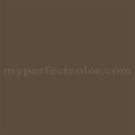 sherwin williams sw7034 status bronze match paint colors myperfectcolor
