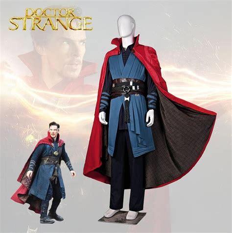 Design Custom Superman 016 64 best images about doctor strange on