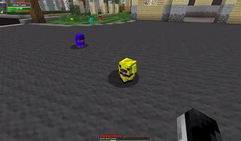 cute puppy mod  minecraft