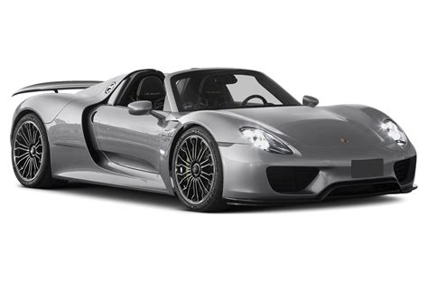 spyder car porsche 918 spyder concept photo gallery autoblog