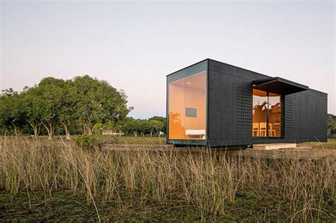 busyboo modern cabins studio design gallery best
