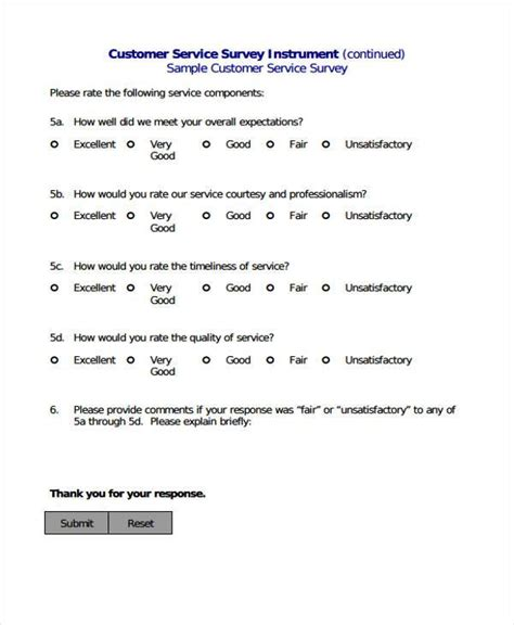 hr form 33 free hr forms