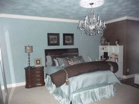 spa like bedroom decorating ideas information about rate my space questions for hgtv com