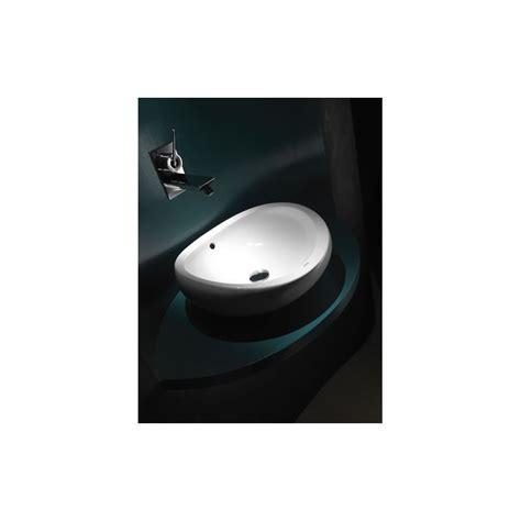 lavabos encimera roca lavabo sobre encimera urbi 1 roca