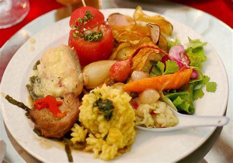 panamanian foods on christmas panama traditional food