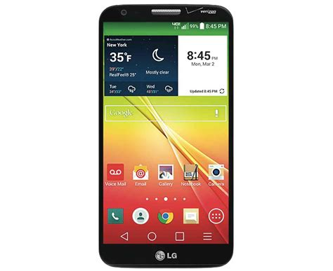 lg android related keywords suggestions for lg g2 android version