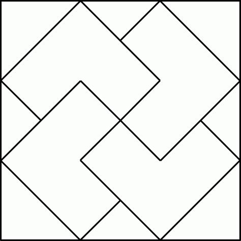 pattern art simple cool easy drawing patterns simple geometric designs