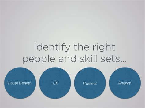 design thinking higher education involve users early in the