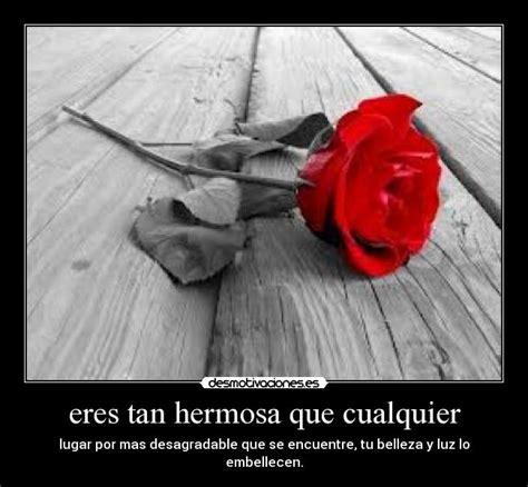 imagenes que digan eres hermosa eres tan hermosa rosas related keywords eres tan hermosa