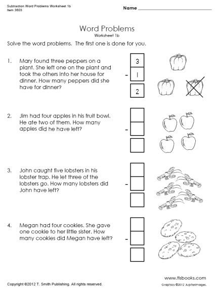 Number Story Worksheets For Grade by Addition Word Problem Solving For Grade 1 The Elementary