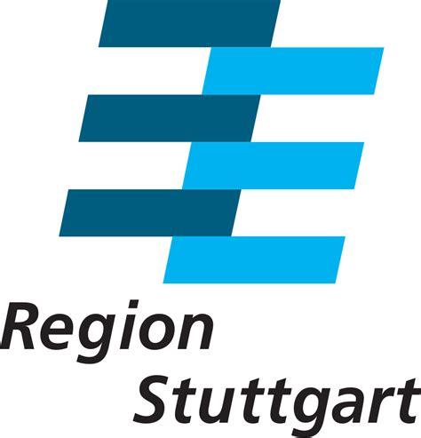 stuttgart logo file region stuttgart logo svg wikimedia commons