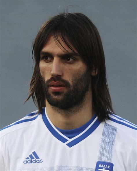 hairstyles pemain bola dunia hairstyle pemain bola newhairstylesformen2014 com
