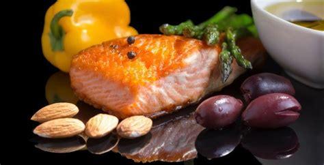 omega 3 in quali alimenti i 10 cibi pi 249 ricchi di omega 3 unadonna