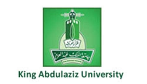 Mba Degree King Abdulaziz by Rehab 2014 Patient Rehabilitation Research Techniques