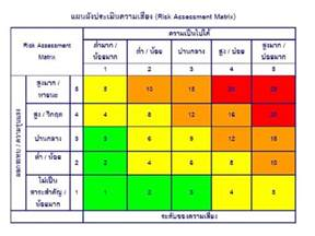 Risk Scoring Matrix Template by 25 Best Ideas About Risk Matrix On Project