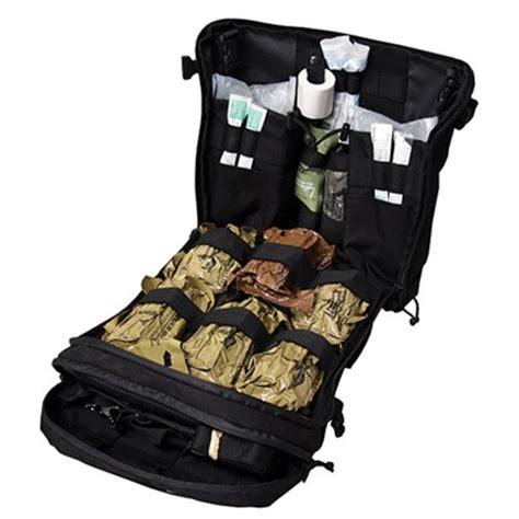 Blackhawk Set Brown tac med solutions tactical solutions kits
