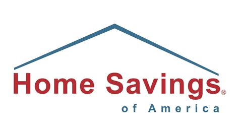 new power saver loan program from hud fha joinpiratebay