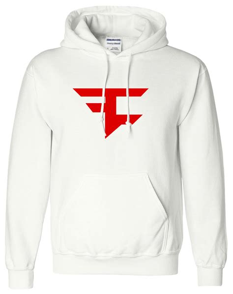 Hoodie Call Of Duty 8 faze clan logo mens womens hoodie sweat top call of duty ps4 ebay