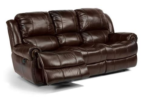 leather sofas charlotte nc leather furniture cleaning charlotte nc cleaner carpet