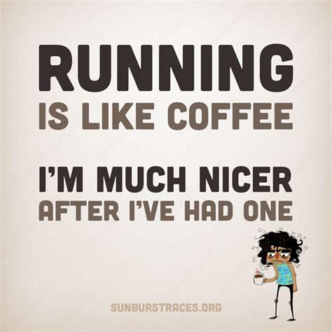 running tips motivation 25 best ideas about running quotes on running inspiration run quotes and nike