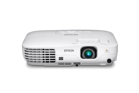 5 best home cinema projectors create a great home