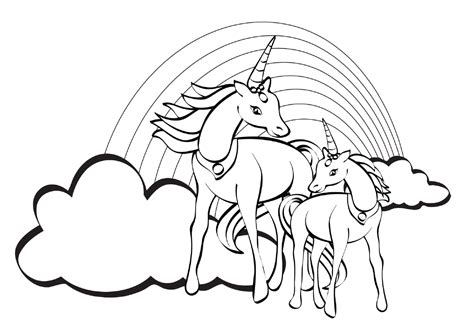 unicorn coloring book coloring book with beautiful unicorn designs unicorns coloring books books unic 243 rnios para colorir desenhos para colorir