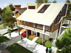 age home design concepts f house simple modern house architecture concept design