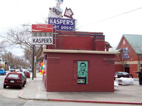 kaspers dogs a tribute to kasper s history in dogs oakland