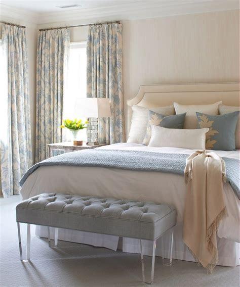 Master Bedroom Headboards Master Bedroom Designs Master Bedroom D 233 Cor Ideas