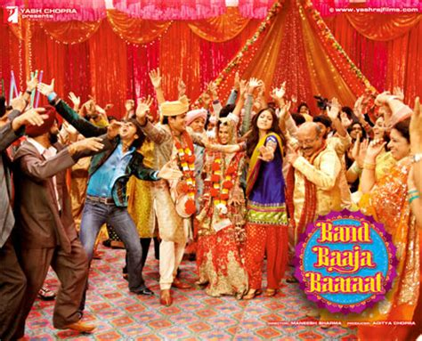 download mp3 songs of movie band baja barat will riteish genelia dance to these songs at the wedding