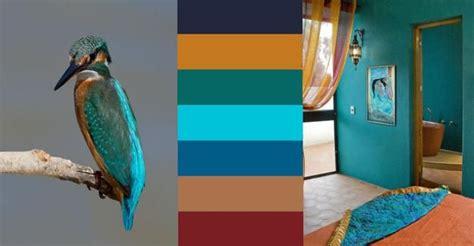 relaxing color schemes best 25 orange color schemes ideas on orange