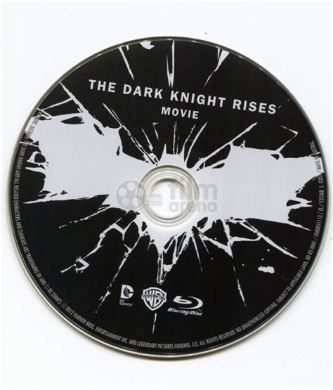 Steelbook The Rises the rises steelbook limited collector s edition gift steelbook s foil 2
