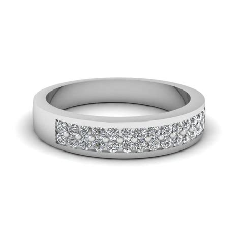 15 best ideas of womans wedding bands
