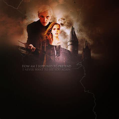 Loufoca Granger by Les Z Amours De Drago Et Hermione Annuaire Fanfictions