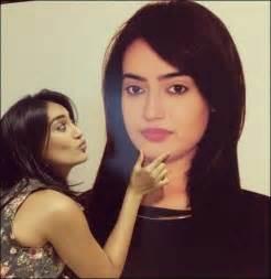 Fb Zoya Khan | 216 best images about surbhi jyoti on pinterest the talk
