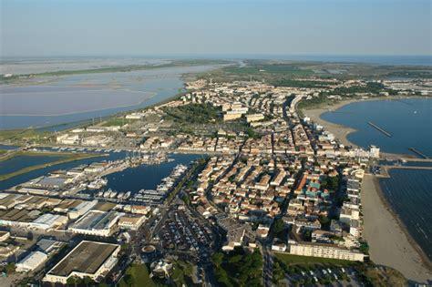 grau du roi port camargue en photo galerie 2