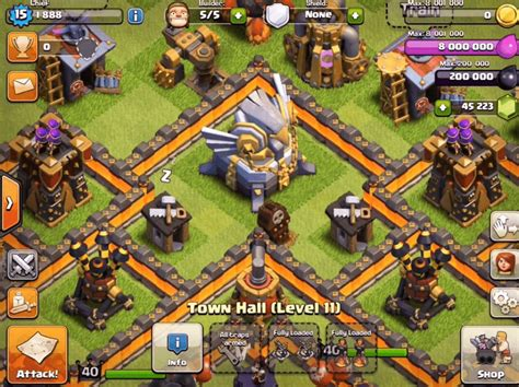 download game mod for windows phone download clash of clans mod for windows phone download