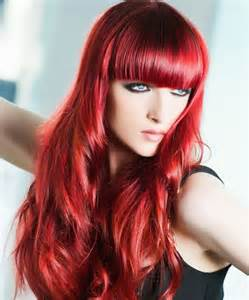 best box color best hair dye for hair brown hair bright shades