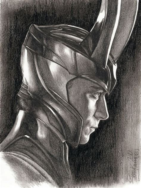 F Drawing Pencil by 4862 Best Loki Images On Loki Laufeyson Loki