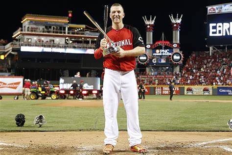 todd frazier wins home run derby in front of hometown