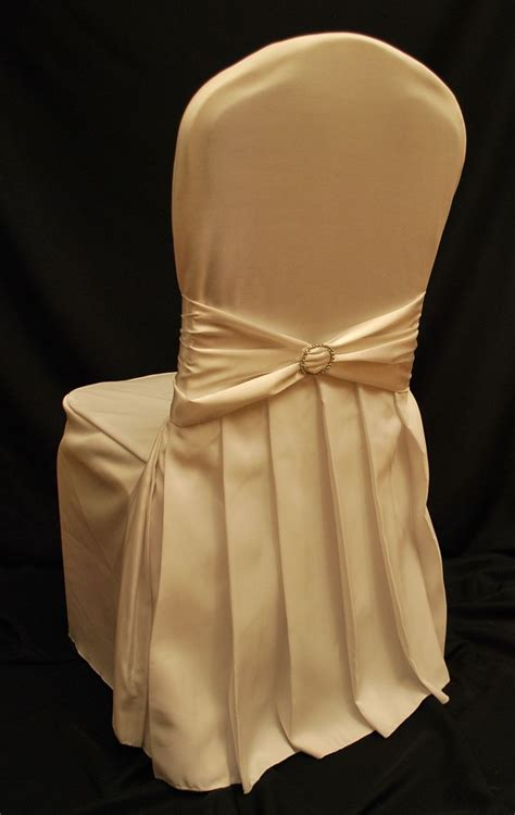 chair cover bows for weddings 10 images about chair sashes and chair covers on