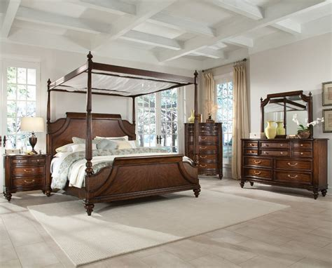 canopy bedroom furniture sets modern contemporary canopy bed all contemporary design