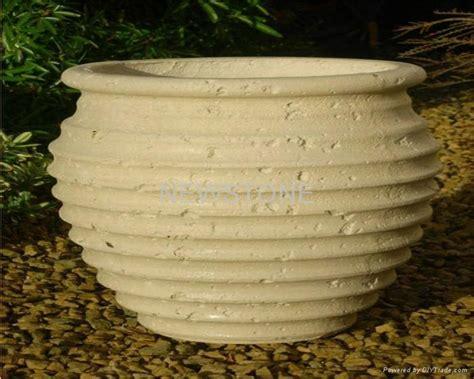 Gfrc Planters by Gfrc Pot Planter Pot Mc China Manufacturer Cement