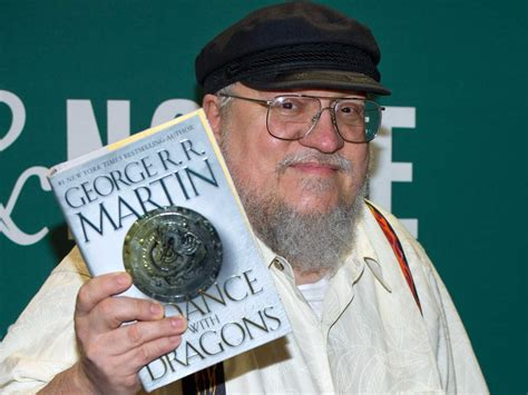 george r r martin s official of thrones coloring book of thrones author george r r martin just posted a