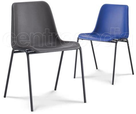 sedie conferenze mono sedia conferenza plastica sedie meeting conferenza