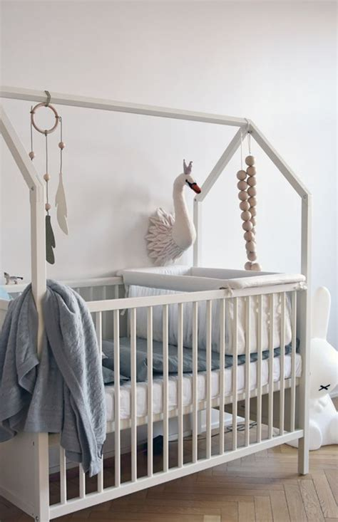 Safe Crib Bedding 40 And Safe Baby Bed Installations