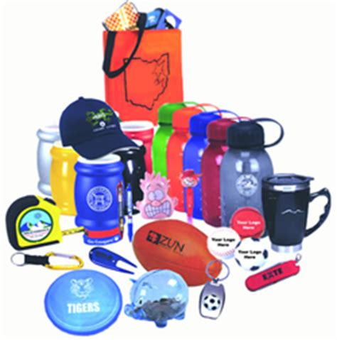 Premium Giveaway Ideas - promotional items gift ideas giveaways marketing products pakistan suppliers