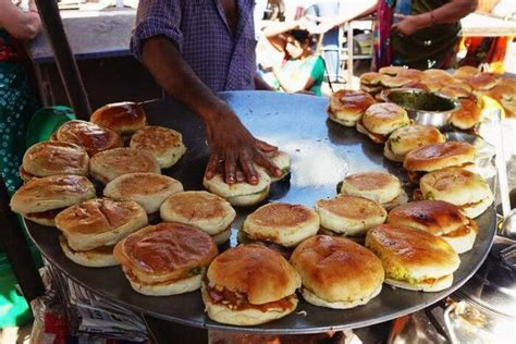 street food  delhi top  delights   streets