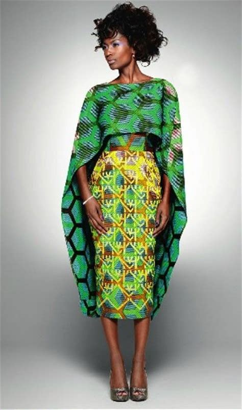 african fashion love on pinterest african fashion style african fashion isn t this beautiful so elegant